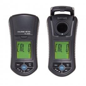 Sper Scientific LUCL-2006 Chlorine Meter by Sper Scientific