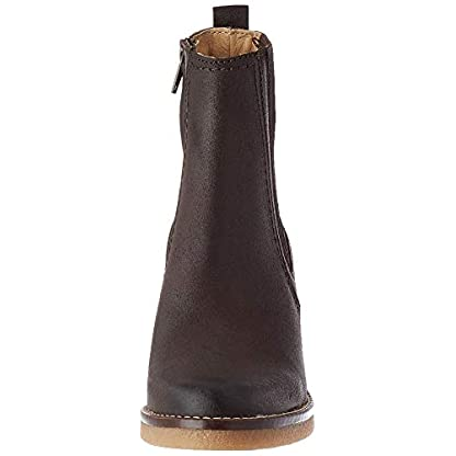 Kickers Women's Averny Ankle Boot 2