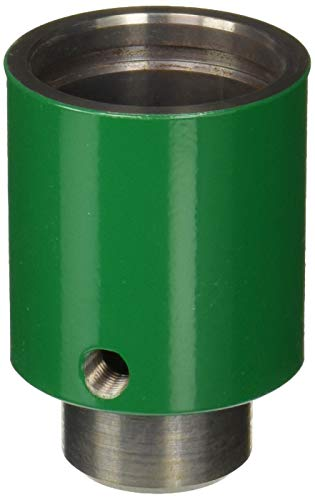 Greenlee 17095 Cylinder Hydraulic Replacement Part - Knockout Punch Parts