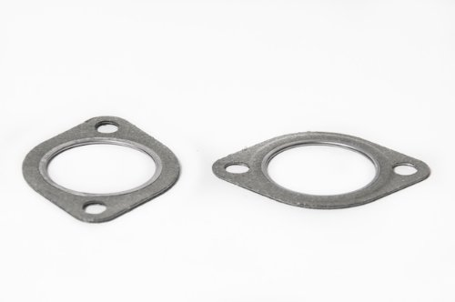 BMW 18 30 1 440 183, Exhaust Pipe to Manifold Gasket