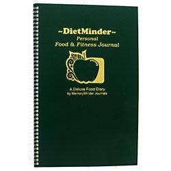 Memory-Minder-Journals-DietMinder