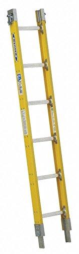 tional Ladder, 250 lb. Load Capacity, 12-1/2