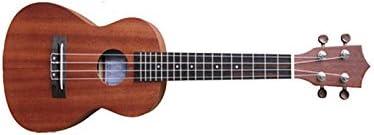 Rochester - Ukelele UK 18C: Amazon.es: Instrumentos musicales