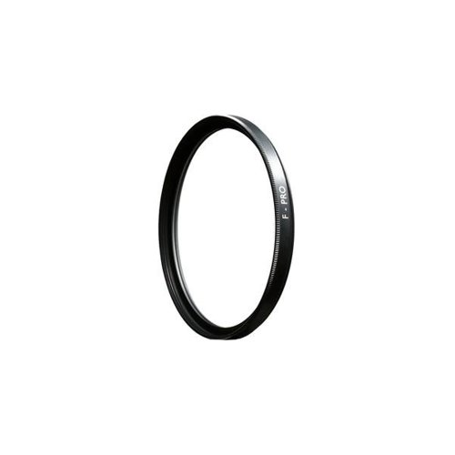 B+W 37mm Clear UV Haze with Multi-Resistant Coating (010M)