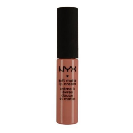 nyx-cosmetics-soft-matte-lip-cream-zurich