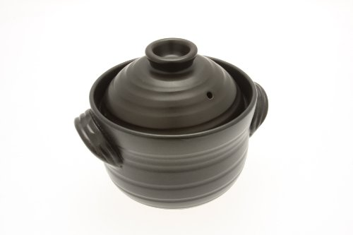 japanese stew pot - 7