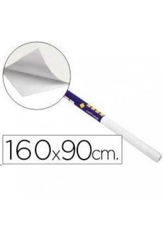Clipper PP060301 - Pizarra rollo adhesivo, 160 x 90 cm ...