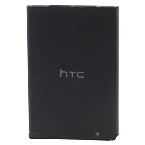 CommonByte OEM BTR6350B Battery 1450mAh 35H00152-04M Li-ion For HTC Droid Incredible 2 6350
