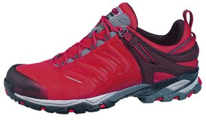 coupon code online retailer best choice Amazon.com   Meindl XO 5.0 Lady Shoes   Shoes
