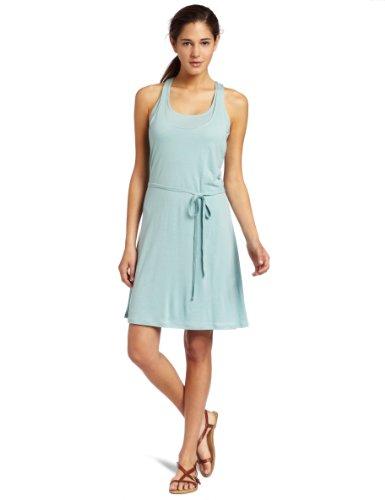 Stormy Kleid Horny Toad zweiwertigem Blue Damen nWq0IxtZI
