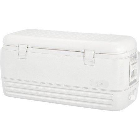 Igloo 120-Quart Polar Cooler by