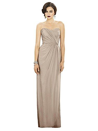 lux ii dress - 2