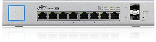 ubiquiti-networks-8-port-unifi-switch-managed-poe-gigabit-switch-with-sfp-150w-us-8-150w