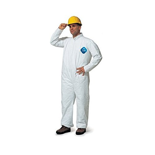 Bestselling Paint Coveralls