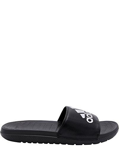 Adidas – Men's Voloomix Slide