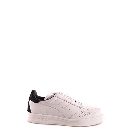 2016 Diadora Autunno Bianco inverno C0351 Sneaker Bianco 171433 Donna Pala 8wq7p84x