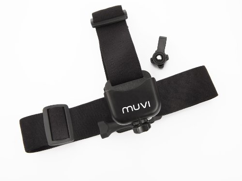 veho-vcc-a014-hm-rubberised-helmet-mount-for-muvi-hd-with-waterproof-case-tripod-mount