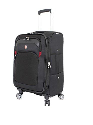 swissgear-travel-gear-24-8-wheeled-spinner-black