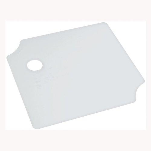 Dynatron 366 Mixing Board