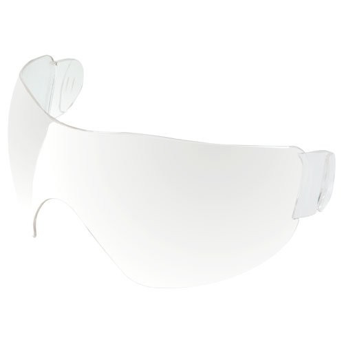 Save Phace 2000391 Clear Lens for SUM by Save Phace