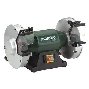 Metabo DSD 250 10-Inch Bench - Metabo Grinder Bench