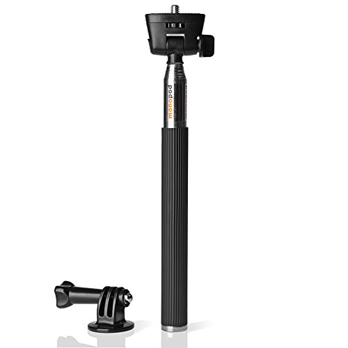 circuit-city-extendable-selfie-stick-for-gopro-compatible-action-cameras