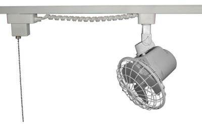 Amazon hampton bay 10 34 in linear track oscillating fan linear track oscillating fan aloadofball Gallery