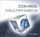 COMSOL MULTIPHYSICS 3.5A