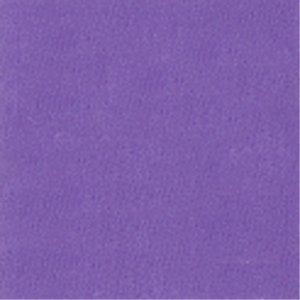 AmeriColor AmeriMist Regal Purple Airbrush Food Color 4b95ecbd2