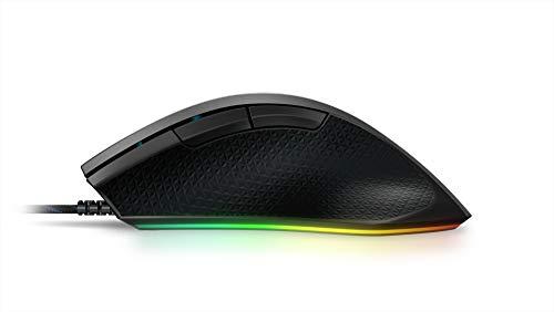 Lenovo Legion M500 RGB Gaming Mouse GY50T26467