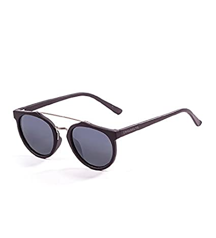 Paloalto Sunglasses p73000.0 Gafas de Sol Unisex, Negro ...