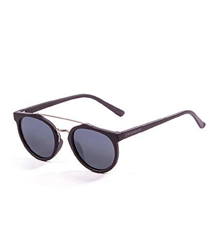 Paloalto Lunette Soleil Adulte 0 Sunglasses Noir de P73000 Mixte rtqTrHwZ