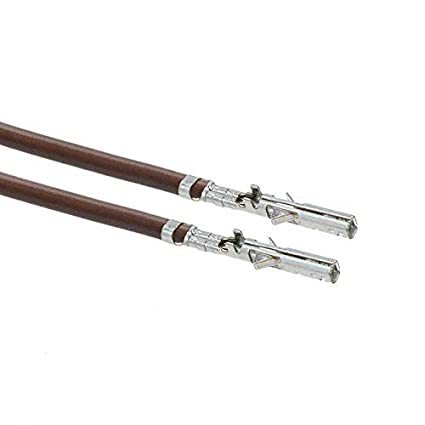 Kats 30901 150 Watt 1//2 Threaded Immersion Element
