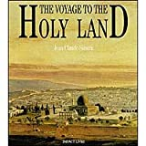 The Voyage to the Holy Land, Jean-Claude Simoen, 273920003X