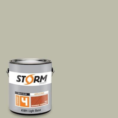 storm-system-category-4-1-gal-natural-clay-exterior-wood-siding-fencing-and-decking-acrylic-latex-st