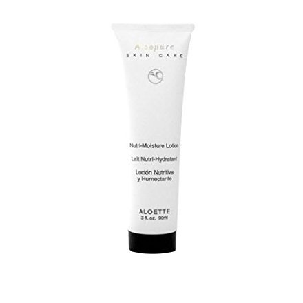 Aloette Skin Care Products - 5