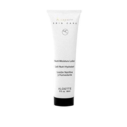 Aloette Skin Care - 3
