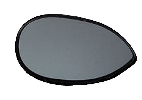 boat towing mirror - 9