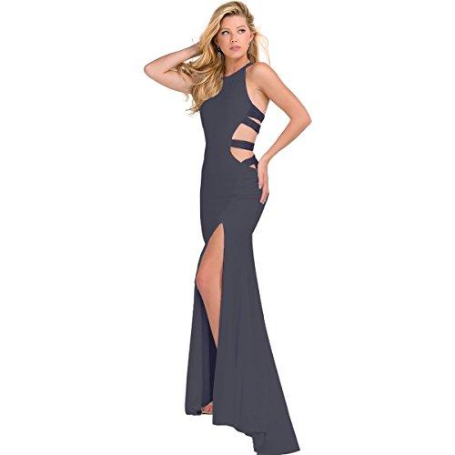 Jovani Formal Dresses - 9