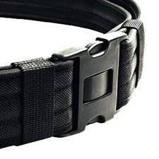 Hero's Pride Replacement Buckle System 2-1/4