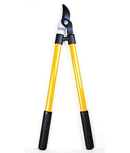 Rugg Lb021bf-o Vibrant Orange Bypass Lopper