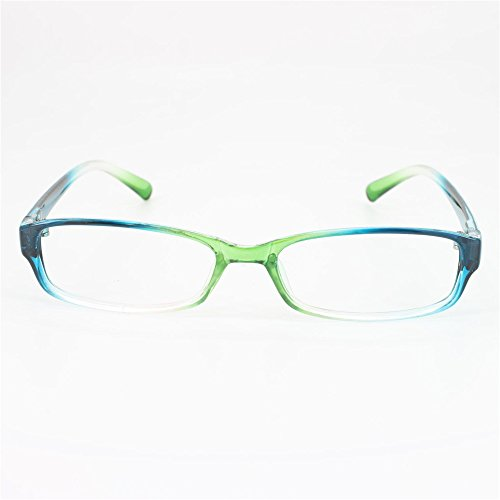 Ebe Bifocal Women Reader Cheaters Prescription Anti Glare TR90 Flex - Your Sunglasses Buy How To Fit To Face