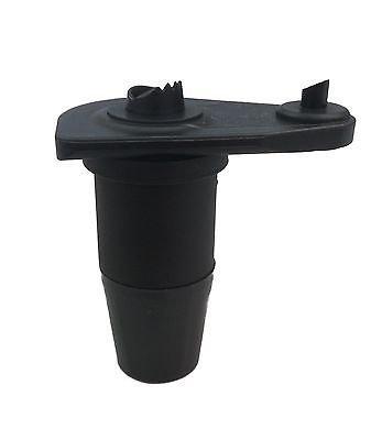 BRAUN TASSIMO Coffee Maker Replacement Piercing Unit 7050-956