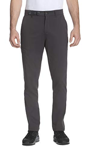 Gerry Venture Woven Stretch Pant (Slate, ()