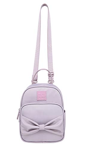 4x5 9x3 Girls S035b PURE Backpacking Small Purse Thistle Extra 8 535s 7in MORE zAUq88