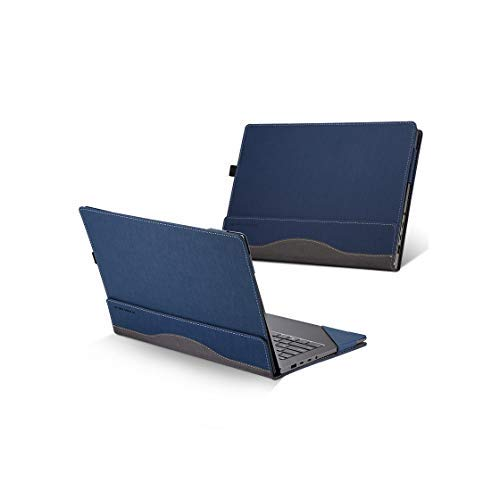 Veker Compatible with Lenovo Yoga C930 13