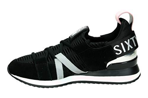 79789 Sixtyseven Sixtyseven Noir 79789 Noir Sixtyseven Noir 79789 xaT7SP