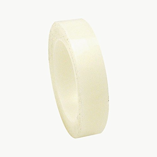 Polyethylene Film Tape - 8