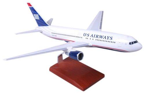 b737-300-us-airways