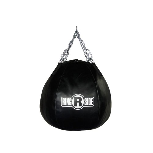(Ringside Head Shot Powerhide Punching Heavy Bag )